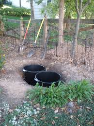 casa mariposa muck bucket frog pond