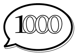 1000 coloring pages wecoloringpage