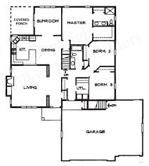 dual master suite homes for sale split floor plan homesfloorhome