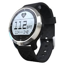 bracelet with heart rate images Gx bw153 smart bracelet sleep heart rate monitor ip68 waterproof jpg