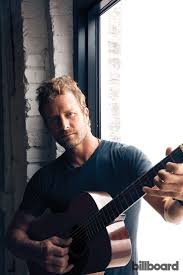 dierks bentley son 35 best dierks bentley images on pinterest dierks bentley