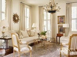 bergere home interiors classic redux ah l