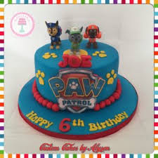birthday cake ideas for 1 year old boy uk image inspiration of