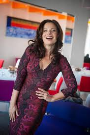 Hit The Floor Actress - fran drescher throws u201ctrash cancer u201d parties ny daily news