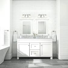 black and white bathroom tiles ideas black white bathroom ideas paquetespremium info