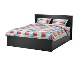 appealing ikea ottoman bed buying a new bed overclockers uk forums