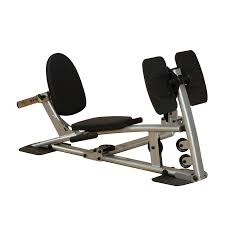powerline plpx home gym leg press attachment