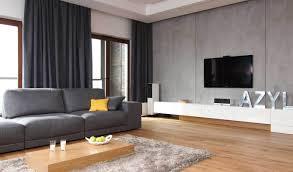 Dark Wood Furniture Living Room Unique Design Living Room Wood Tables Secured Lamp