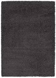 Area Rugs Lancaster Pa by Yay You U0027re Now Following Dark Grey Area Rug In Your