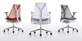 Next Home Design Reviews by Sayl Task Chair Review Savvy Spending Herman Miller S New Office