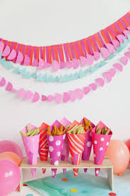 halloween bday party background 279 best inspiring party ideas images on pinterest birthday