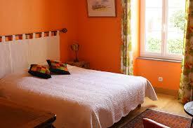 chambres hotes chambres d hôtes narbonne les chambres la picholine chambre d