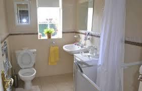 Bathrooms Disabled Disabled Bathrooms Dublin Ireland Oak Healthcare