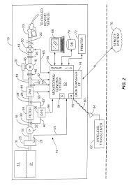 patent us8720499 automated fuel quality detection and dispenser