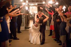 wedding venues in fredericksburg va the lodge at stevenson ridge best wedding reception location