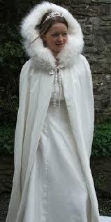 Winter Wedding Dress The 25 Best December Wedding Dresses Ideas On Pinterest