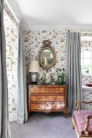 Alexander Curtains Duck Egg Linen Curtains Design Ideas For Curtains And Blinds