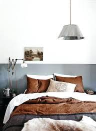 modern bedrooms ideas grey and brown room best masculine bedrooms ideas on modern bedroom
