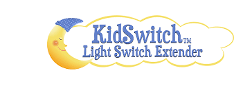 Light Switch Extender Kidswitch Review This Ole Mom