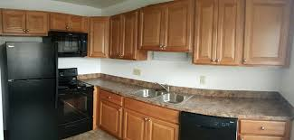 2 Bedroom Apartments In Lancaster Pa Belair Luxury Town Homes Apartments In Lancaster Pa