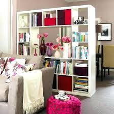 room divider bookcase u2013 studenty me