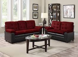 Burgundy Living Room Set by Burgundy Living Room Set U2013 Living Room Design Inspirations