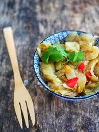 cuisiner les endives autrement endives braisées au miel et poivron recettes de cuisine