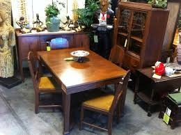 Dining Set With Buffet by 12 Best American Classic Dining Furniture Images On Pinterest