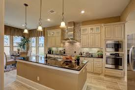 kitchen wallpaper high definition cherry kitchen cabinets