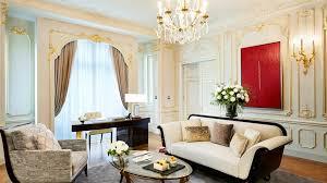 livingroom suites the peninsula historic suite 5 suite