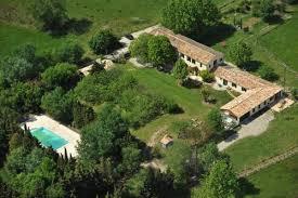 chambre d hote lancon de provence hotel lancon provence hotels near lançon provence 13680