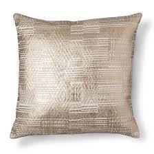 lsu throw pillows target