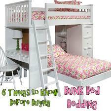 28 best bunk bed comforter ideas images on pinterest lofted beds