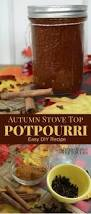 Fall Scents Best 25 Potpourri Ideas On Pinterest Homemade Potpourri
