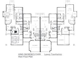 cool floor plans awesome floor plans really cool house floor plans awesome design
