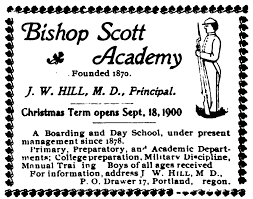 file bishop scott academy advertisement 1900 png wikimedia commons