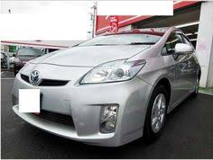 toyota dealer japan planning to buy a used japanesecar japanese cars have always been