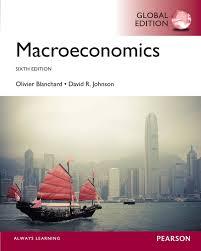 macroeconomics 6e solutions manual by abel bernanke croushore