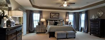interior design for new construction homes new construction single family home for sale courtland gate
