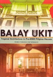 traditional filipino architecture google search philippine