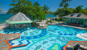 all inclusive resorts resorts daily