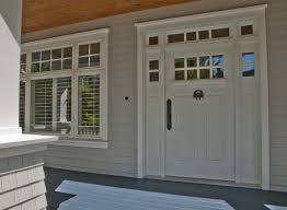 gallery of revere pewter exterior catchy homes interior design ideas