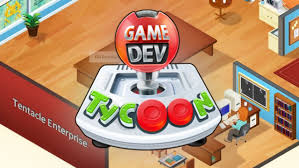 game dev tycoon info stats mod bug game dev tycoon video game tv tropes