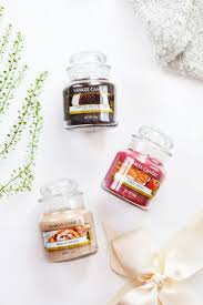 539 best i heart yankee candles images on pinterest
