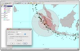 Hummingbird Migration Map Getting To Know Spatial Querying In Aejee
