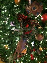 wilderness lodge ornaments holidays 2013 walt disney