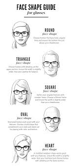 what tyoe of haircut most complimenta a square jawline 10 sexy hairstyles for square faces squares face and makeup