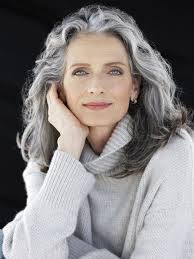 plain hair cuts for ladies over 80years old 8 best 50 and i love it images on pinterest aging gracefully
