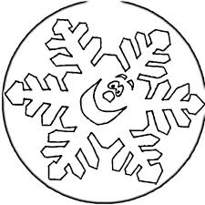 coloring pages frozen snow flake coloring page snowflake images to print coloring pages