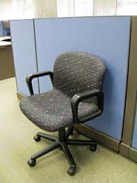 Krug Office Furniture by 56 Best Used Seating Images On Pinterest A Quotes Office